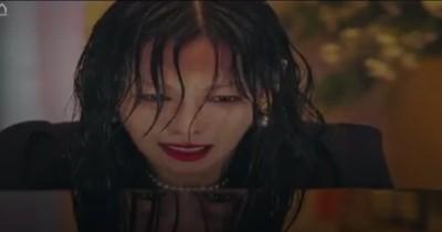 Alur Cerita Penthouse Episode 15: Momen Pembalasan Yoon-hee untuk Seo-jin