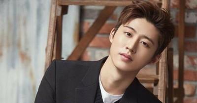 Agama Kim Hanbin aka B.I, Rapper Tampan Eks Grup iKon Besutan YG Entertainment
