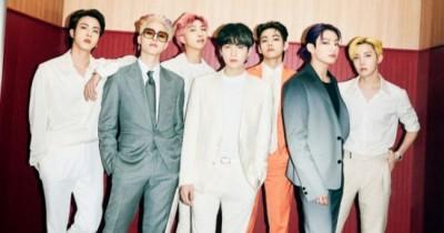 Jadwal dan Schedule BTS Agustus 2021: BTS Memories hingga Anniversary