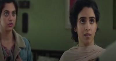 Sinopsis Film India Pagglait (2021): Kisah Wanita yang Tidak Sedih ketika Suaminya meninggal