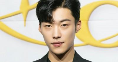 Profil dan 5 Fakta Woo Do-Hwan, Pemeran Jo Young di The King: Eternal Monarch