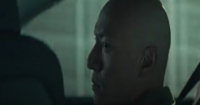 Sinopsis Film The Soul Ji Hun (2021): Anak yang Menghabisi Ayahnya karena Kepercayaan Ilmu Hitam