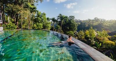 6 Fakta Noto Rogo yang Gegerkan Bali