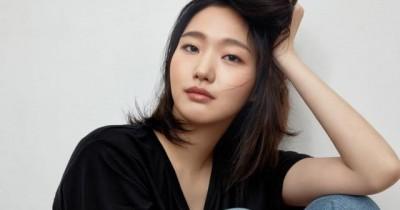 Kim Go Eun Ulang Tahun, Instagram Lee Min Ho Justru Diserang Netizen