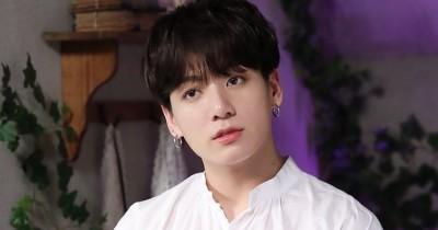 Zodiak Jungkook BTS yang Wajib Diketahui oleh ARMY