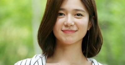 Profil dan 6 Fakta Lee Elijah, Pemeran Jin Seo Kyung di Drakor The Good Detective
