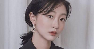 Profil dan 5 Fakta Kim Dami, Pemain Muda Itaewon Class yang Borong Penghargaan