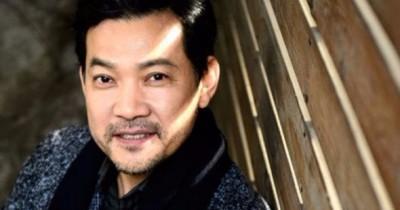 Biodata dan 12 Daftar Drama Jung Jin Young, Aktor Senior di Drakor My Unfamiliar Family