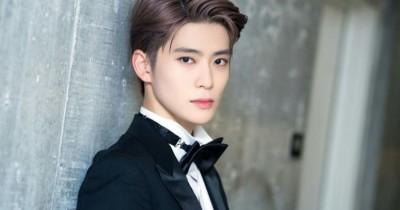 Pergi ke Kafe bareng Jungkook BTS, Ini Permohonan Maaf Jaehyun NCT