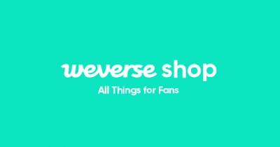 Preorder Merchandise BTS 'Dynamite' Rilis, Sudah Bisa Dipesan di Weverse Shop