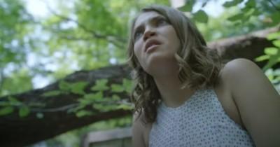 Sinopsis Film White Demise (2021): Kehidupan dan Kematian yang Membingungkan