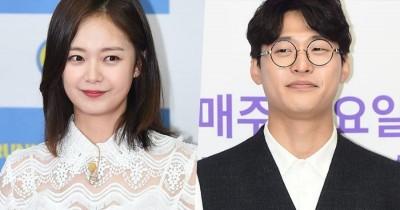 Jun So Min dan Oh Dong Min Dicurigai Berpacaran, Agensi Kompak Klarifikasi Begini
