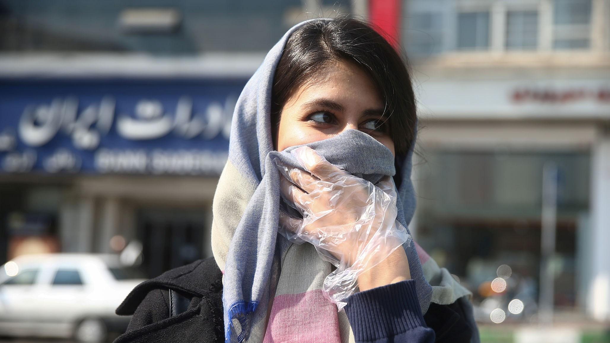 13 Fakta Penanganan Virus Corona di Dunia, Italia dan Iran Paling Buruk