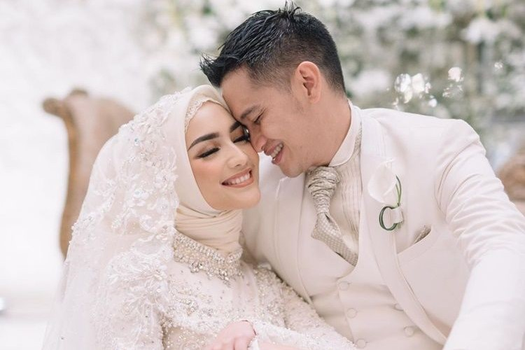 11 Fakta Alasan Ada Orang yang Malas Berpacaran