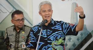 APD yang Dikirim China justru Made In Indonesia, Kok Bisa?