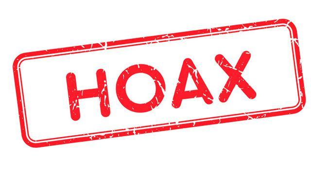 9 Fakta Pria Jabat Tangan Menhub Langsung Tertular Virus Corona