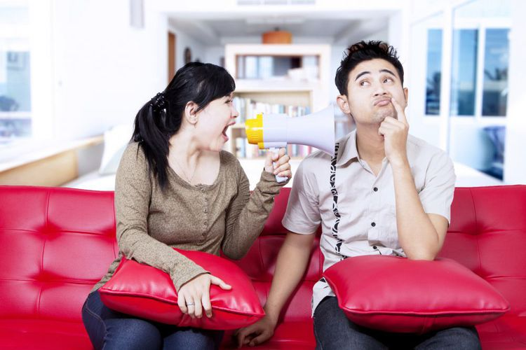 9 Fakta Istri Idaman para Lelaki Tahun Ini