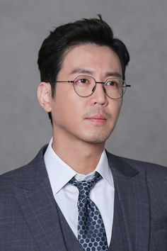 Film Choi Won-young