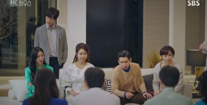 Rekaman pembullyan Min Seol-A tersebar