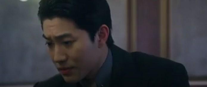 Momen saat Seung Hyeok ajak Han Seo Khianati Jang Joon Woo