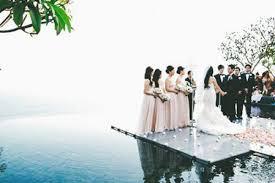 Pernikahan Steffy Eks Cherrybelle Ditunda karena Corona